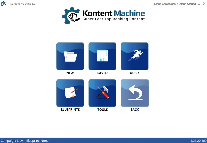 kontent-machine-review
