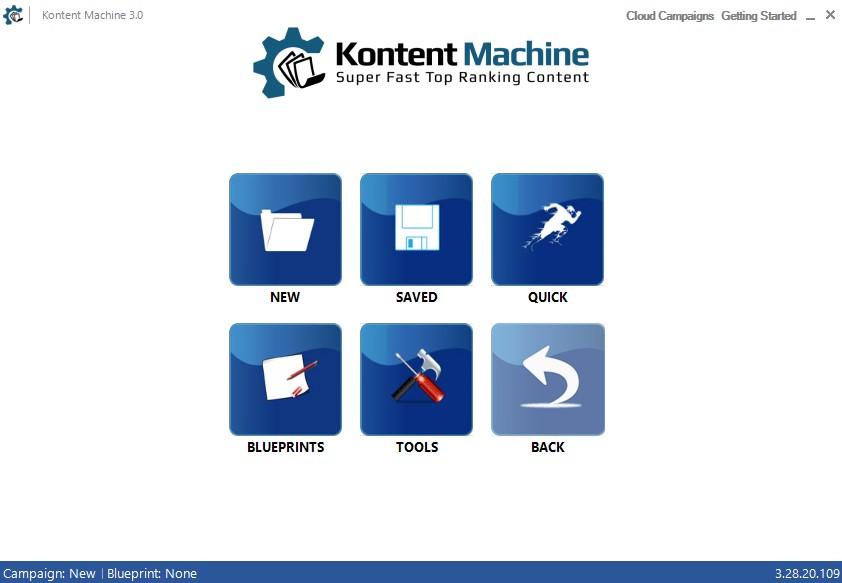 kontent-machine-review